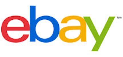 Ebay Preisvergleich