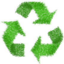 Flipchart Papier aus Ökologischer Herstellung